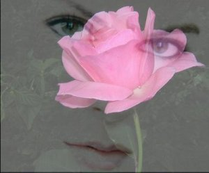 rosa_mulher_olhar