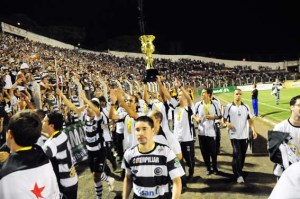 xvcampeao07