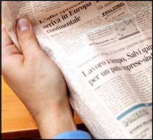 jornal(1)