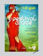 cartaz_festival_2013_B