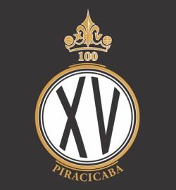 int_camisacentenario