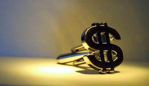 fazer-dinheiro1