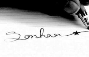 sonhar1