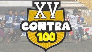 capa_XV_100