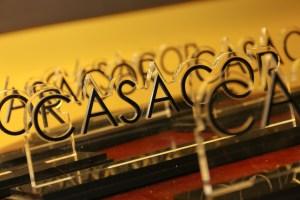 Prêmio Casa Cor Interior SP - Piracicaba. Foto/crédito: Jefferson Ataliba.