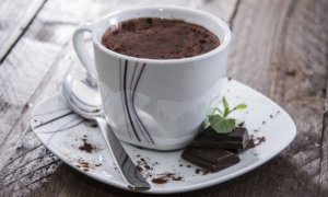 chocolate-quente-56232