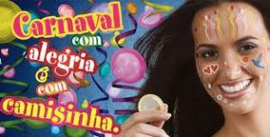 carnavalcamisinha110214133025