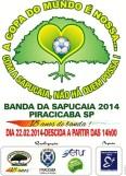 cartaz_sapucaia2014_menor