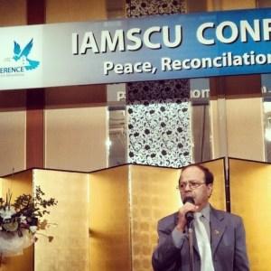 almir iamscu-premio