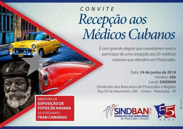 Recepção-médicos-cubanos