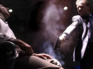 Season_4_pwnage_(interrogation_101)