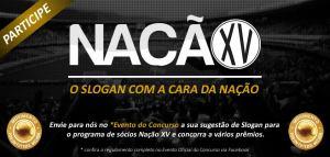 capa_nacao