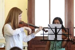 Cristiane Cabral De León - professora de violino_ok