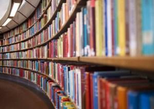 biblioteca_istock-450x322