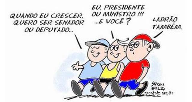 Brasil_html_4cb4ffe2