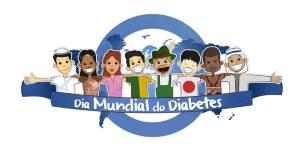diamundialdiabetes