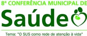 logo8conferencia