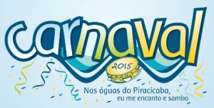 logo_carnaval_menor160115231633