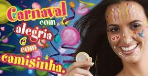 carnavalcamisinha100215085301