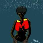 DEUS GOSTOSA-CAPA-8L.indd