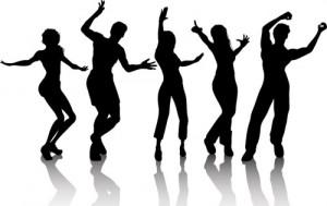 oficina-de-danca-contemporanea-no-Sesc-Palmas-300x189