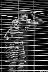 Carranca Coletivo - Espetáculo Nada Menos que Muito (2)