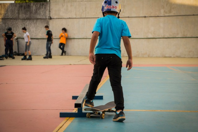 Skate e Patins_Foto Acervo Sesc Piracicaba