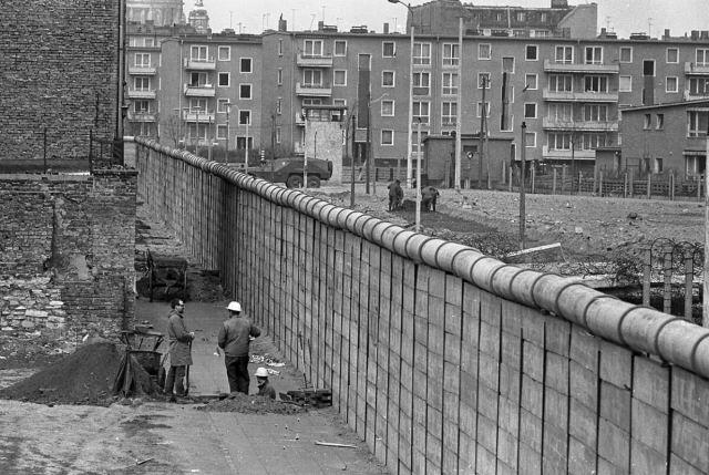 Muro_Berlim_25_anos_queda_20