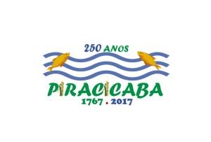 PIRACICABA- 250 - Dennis Moraes Scavacini