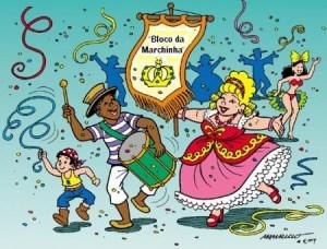 Musicas-em-ritmo-de-carnaval-marchinhas-antigas-e1328271256276