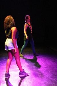 Jovens Sesc Piracicaba-Experimentações em Danças Urbanas_Crédito Comunicação Sesc Piracicaba1