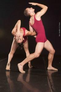 Ballet Stagium no Sesc Piracicaba_Crédito Arnaldo J. G. Torres