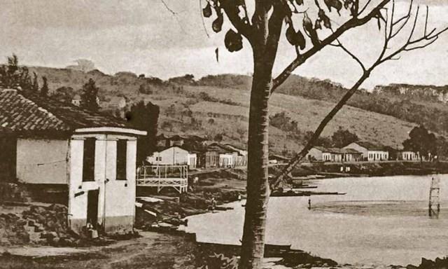 casa povoador