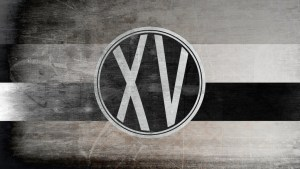 xv01-1920-1080