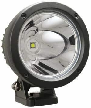 Vision X Light Cannon 25W LED  APS