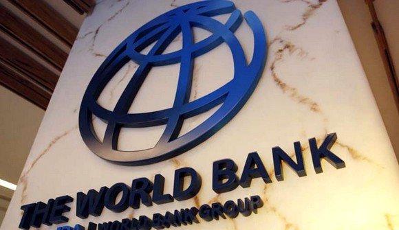 الجزائر البنك العالمي يرفع توقعاته للنمو لسنتي 2019 و 2020