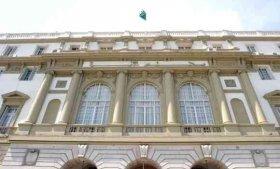 مجلس الأمة: جلسة عامة غدا الخميس تخصص لطرح الاسئلة الشفوية على أعضاء من الحكومة