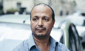 """Sahara occidental: la désinformation est le """"pilier de la politique depropagande"""" du Makhzen"""
