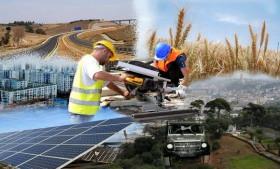 Economie: trois nouveaux leviers de croissance pour l'Algérie