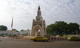 Mali: des membres du Conseil de sécurité réaffirment leur attachement à l'accord d'Alger