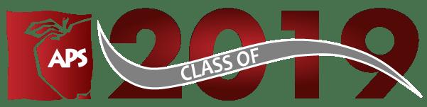 Graduation Albuquerque Public Schools