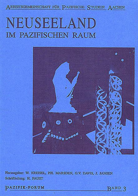 Pazifik-Forum_Band_03-Neuseeland_im_pazifischen_Raum Book Series Pazifik Forum ($category)