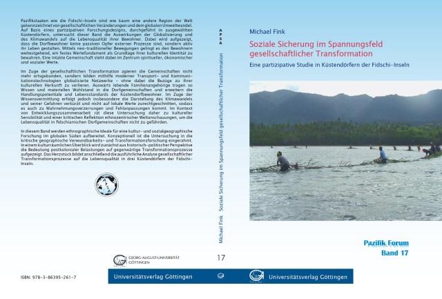 Pazifik-Forum_Band_17-Sozial_Sicherung_im_Spannungsfeld_gesellschaftlicher_Transformation-1024x692 Book Series Pazifik Forum ($category)