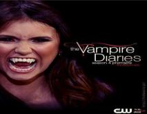 Assistir The Vampire Diaries 8x8 (S08E08) - Season 8, Episode 8 - Legendado Dublado Online