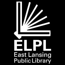 ELPL French Club @ East Lansing Public Library