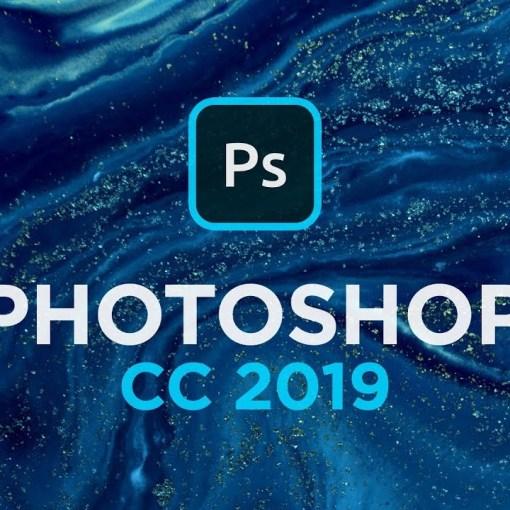descargar photoshop cc 2019 portable