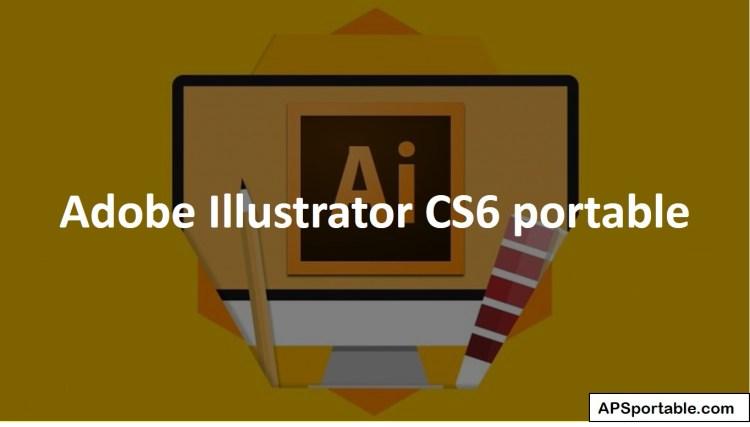 adobe illustrator cs6 download full version crack