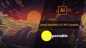 adobe illustrator cc portable rar