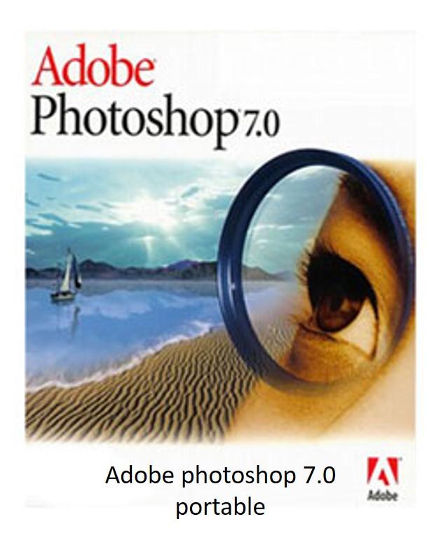 adobe photoshop 7.0 free download full version with key rar
