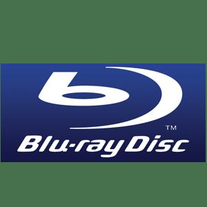 06 Blu-Ray-Disc